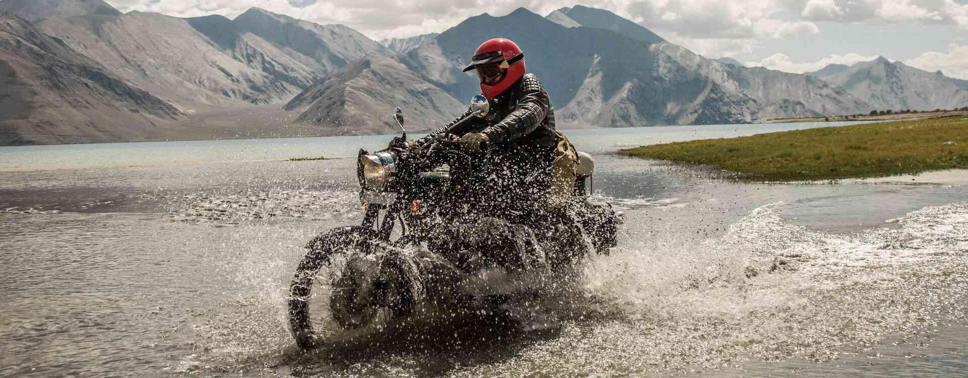 Bullet 500 Cf Moto 500cc Wiring Diagram Legendary Dependability