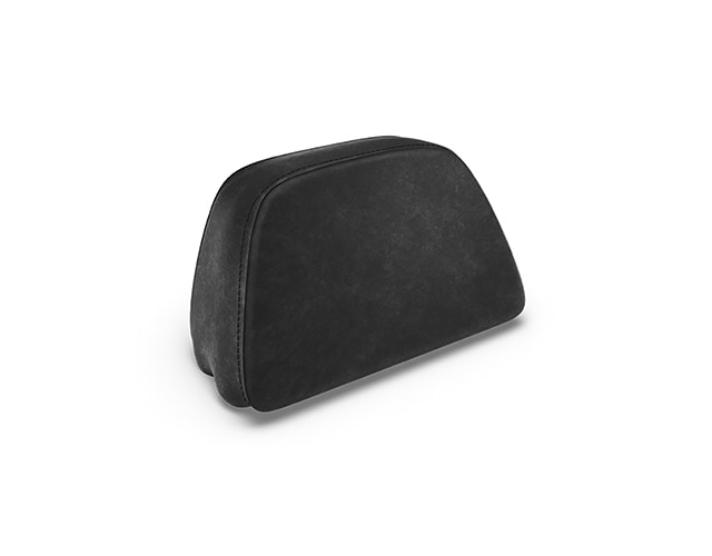 Signature Backrest Pad