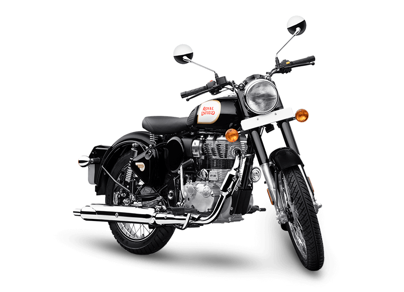 Classic 350 Signals - Colours, Specifications, Reviews