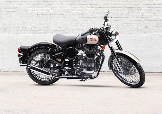 Royal Enfield Motorcycle Owner's Manual – Download | Royal