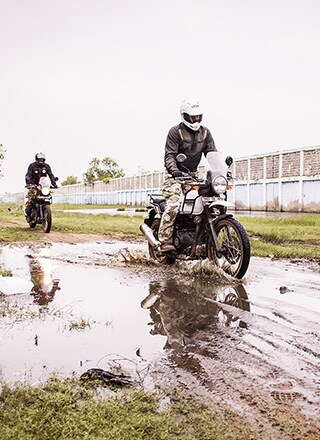offroad-training-school-hyderabad