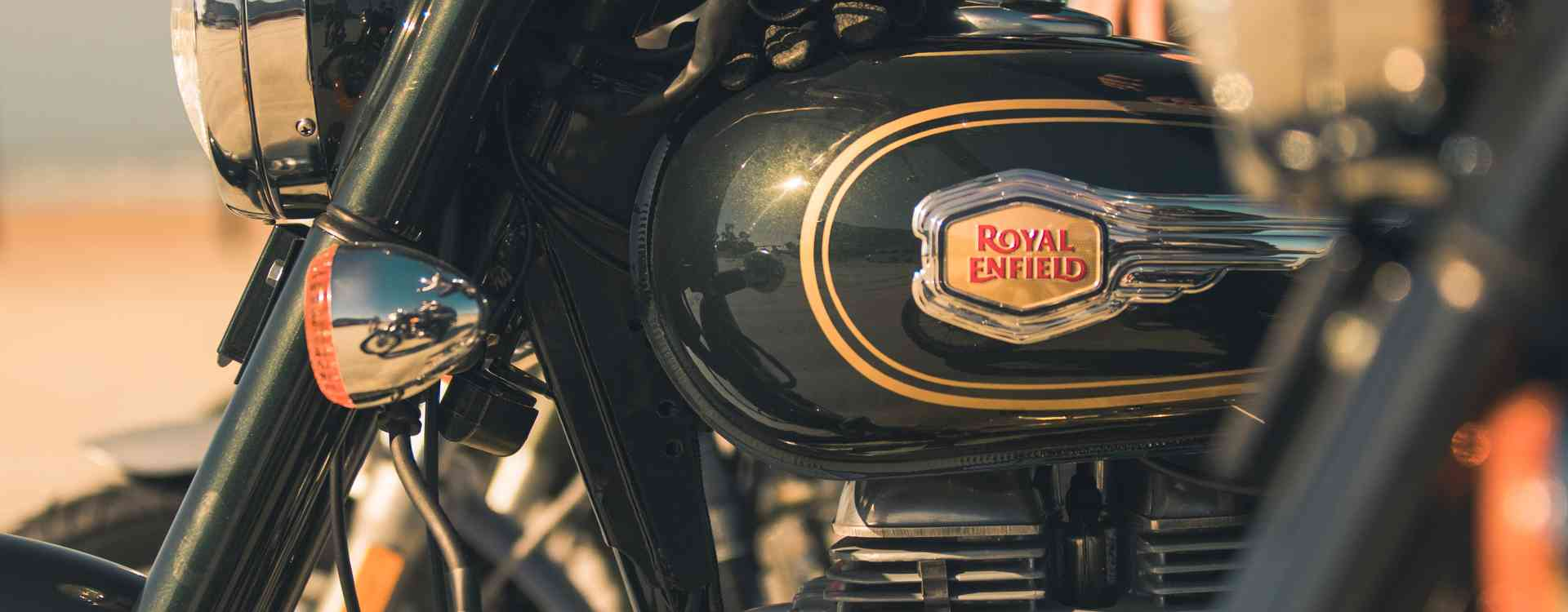 Bullet 500-Reliability on the Road