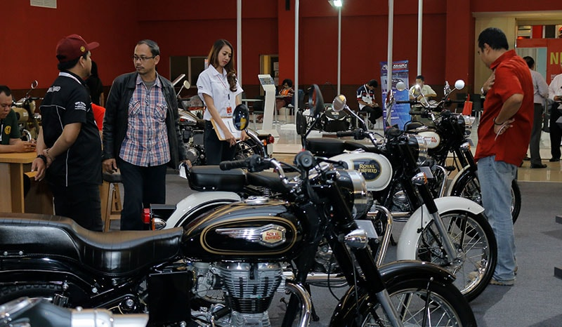 iims-2016-pictures