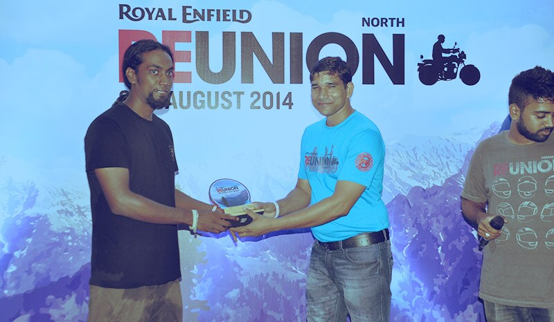 reunion-north-2014